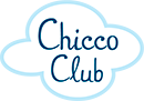Chicco Club